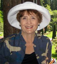Dr. Linda Lambert