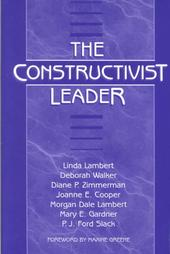 The Constructivist Leader
